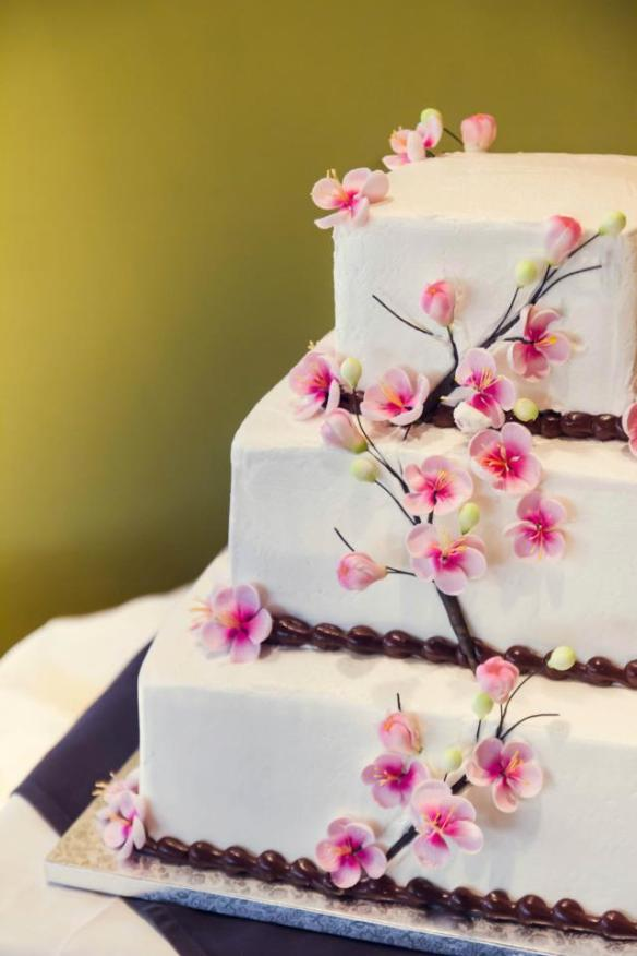 Publix Wedding Cakes Prices