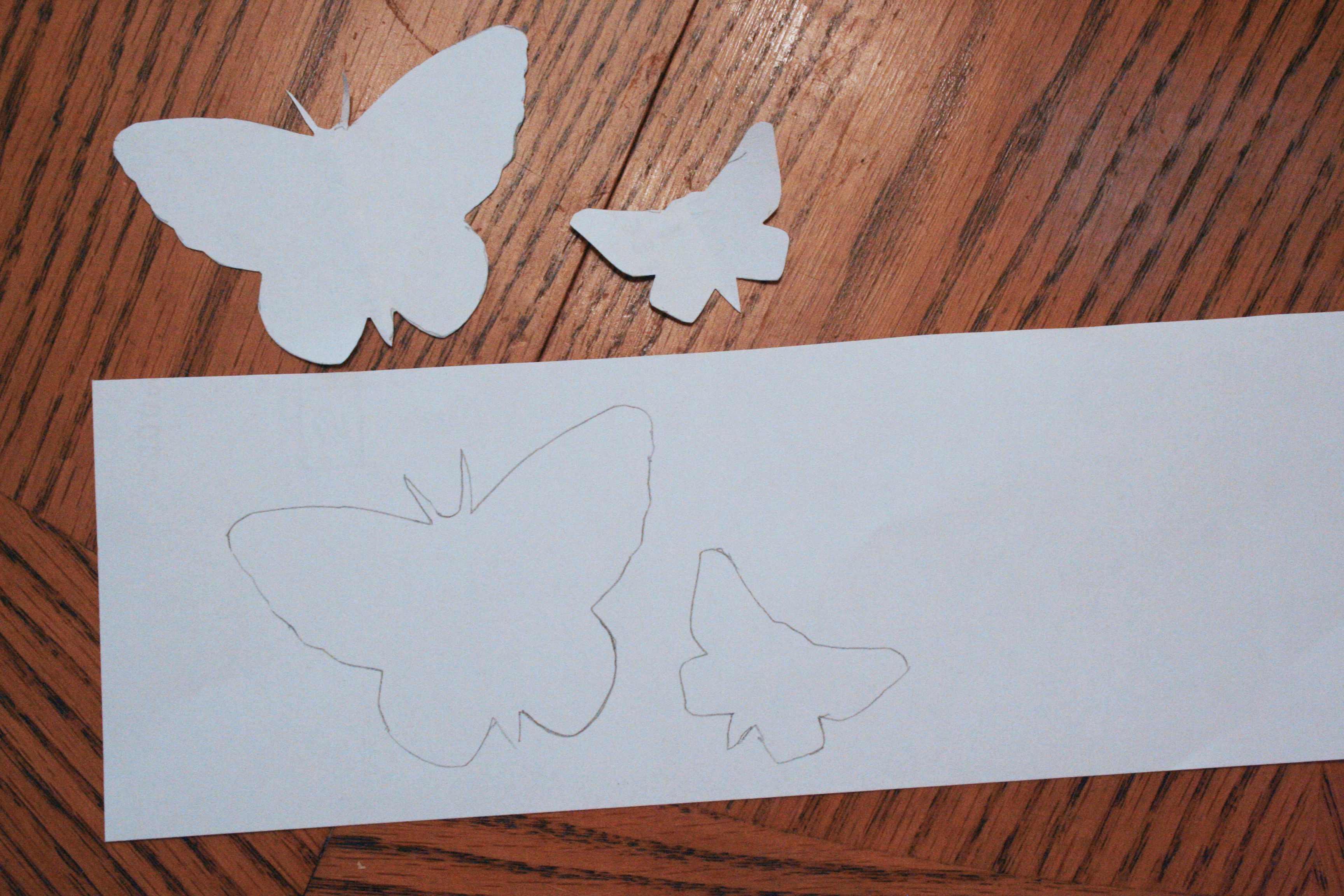 ... Designs , Butterfly Patterns To Draw , Butterfly Patterns To Cut Out