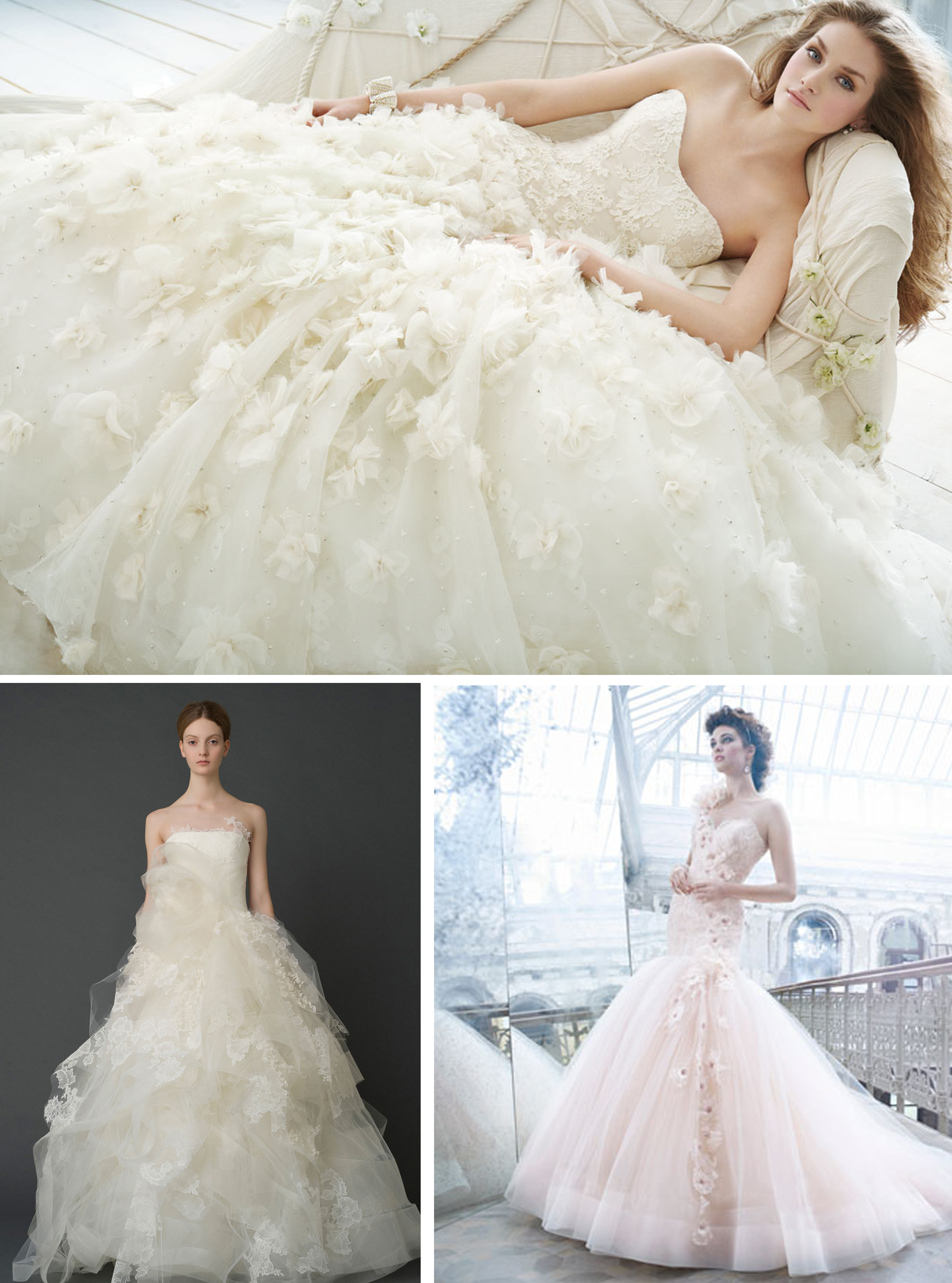 Shop as well Vestidos Para Madrinas likewise Shop likewise Wedding Dresses Designer Names furthermore What Black Women Need To Know About Mammograms. on oscar de la renta china prices