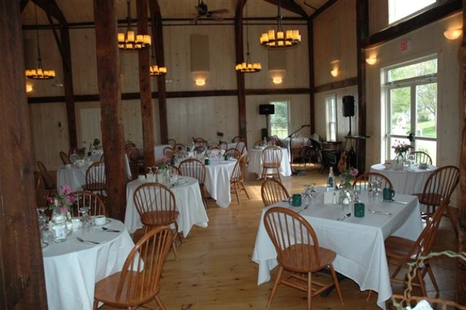 Wedding Venues In Atlanta On A Budget Wedding Venues In